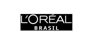 Loreal Brasil